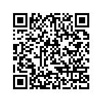 https://4tempi.com/ricerca-moto/usate/yamaha/tricity-125/110044