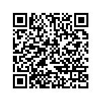 https://4tempi.com/ricerca-moto/usate/yamaha/tricity-125/151782