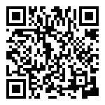 https://4tempi.com/ricerca-moto/usate/yamaha/x-city/250-10366