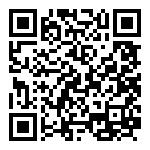 https://4tempi.com/ricerca-moto/usate/yamaha/x-max-250/10447