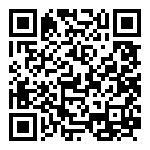 https://4tempi.com/ricerca-moto/usate/yamaha/x-max-250/11901