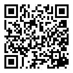 https://4tempi.com/ricerca-moto/usate/yamaha/x-max-250/120428