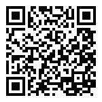 https://4tempi.com/ricerca-moto/usate/yamaha/x-max-250/12693