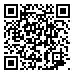 https://4tempi.com/ricerca-moto/usate/yamaha/x-max-250/151353