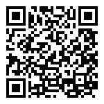 https://4tempi.com/ricerca-moto/usate/yamaha/x-max-250/23385