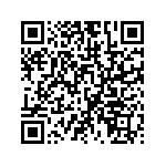 https://4tempi.com/ricerca-moto/usate/yamaha/x-max-250/abs-10994