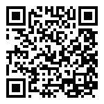 https://4tempi.com/ricerca-moto/usate/yamaha/x-max-300/141095