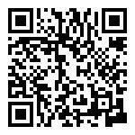 https://4tempi.com/ricerca-moto/usate/yamaha/x-max-300/151969