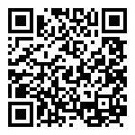 https://4tempi.com/ricerca-moto/usate/yamaha/x-max-300/88624