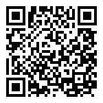 https://4tempi.com/ricerca-moto/usate/yamaha/x-max-300/88626