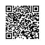 https://4tempi.com/ricerca-moto/usate/yamaha/x-max-300/abs-13114