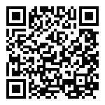 https://4tempi.com/ricerca-moto/usate/yamaha/x-max-400/87918