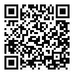 https://4tempi.com/ricerca-moto/usate/yamaha/x-max-400/88635