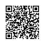 https://4tempi.com/ricerca-moto/usate/yamaha/x-max-400/abs-10840