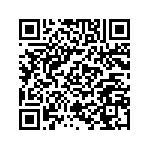 https://4tempi.com/ricerca-moto/usate/yamaha/x-max-400/abs-12131