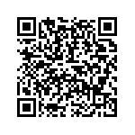 https://4tempi.com/ricerca-moto/usate/yamaha/x-max-400/abs-88472