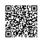 https://4tempi.com/ricerca-moto/usate/yamaha/x-max-400/abs-88508