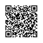 https://4tempi.com/ricerca-moto/usate/yamaha/x-max-400/iron-max-abs-120528