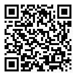 https://4tempi.com/ricerca-moto/usate/yamaha/xenter-125/12018