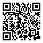 https://4tempi.com/ricerca-moto/usate/yamaha/xenter-150/88621