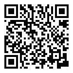 https://4tempi.com/ricerca-moto/usate/yamaha/xenter-150/98891