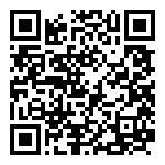 https://4tempi.com/ricerca-moto/usate/yamaha/xj6/109326