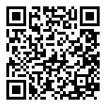 https://4tempi.com/ricerca-moto/usate/yamaha/xj6/12575