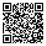 https://4tempi.com/ricerca-moto/usate/yamaha/xjr-1300/10869