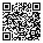 https://4tempi.com/ricerca-moto/usate/yamaha/xjr-1300/12013
