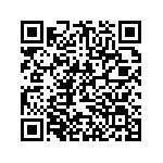 https://4tempi.com/ricerca-moto/usate/yamaha/xsr-700/abs-35kw-23524