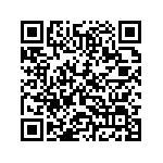 https://4tempi.com/ricerca-moto/usate/yamaha/xsr-700/abs-60th-anniversary-10858