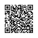 https://4tempi.com/ricerca-moto/usate/yamaha/xsr-700/abs-60th-anniversary-35kw-53768