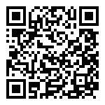 https://4tempi.com/ricerca-moto/usate/yamaha/xsr-900/abs-13194