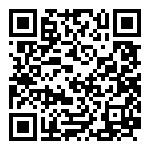 https://4tempi.com/ricerca-moto/usate/yamaha/xsr-900/abs-88671