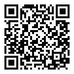 https://4tempi.com/ricerca-moto/usate/yamaha/yzf-r1/141099