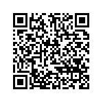 https://4tempi.com/ricerca-moto/usate/yamaha/yzf-r125/abs-11314