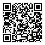 https://4tempi.com/ricerca-moto/usate/yamaha/yzf-r3/abs-151590