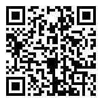 https://4tempi.com/ricerca-moto/usate/yamaha/yzf-r6/11939