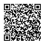 https://ambrostore.it/automobili-milano/nuove/ford/ecosport/1-5-ecoblue-95-cv-start-stop-st-line-253471