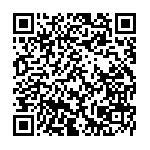 https://ambrostore.it/automobili-milano/nuove/ford/ecosport/1-5-ecoblue-95-cv-start-stop-titanium-253466