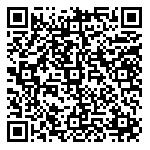 https://ambrostore.it/automobili-milano/nuove/ford/fiesta/1-0-ecoboost-hybrid-125-cv-5-porte-st-line-255492