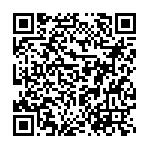 https://ambrostore.it/automobili-milano/nuove/ford/focus/active-1-0-ecb-125cv-hyb-5p-255303