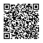 https://ambrostore.it/automobili-milano/nuove/ford/focus/st-line-1-0-ecb-125cv-hyb-5p-252935