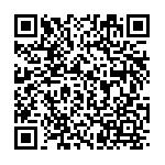 https://ambrostore.it/automobili-milano/nuove/ford/focus/st-line-1-0-ecb-125cv-hyb-5p-252938