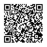 https://ambrostore.it/automobili-milano/nuove/ford/kuga-vignale/1-5-ecoblue-120-cv-2wd-st-line-254083