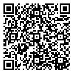 https://ambrostore.it/automobili-milano/nuove/ford/kuga-vignale/2-0-tdci-150-cv-s-s-powershift-4wd-vignale-224610