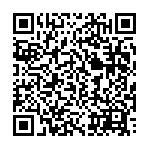 https://ambrostore.it/automobili-milano/nuove/ford/mondeo/mondeo-hybr-stl-2-0-187-ecvt-ca-s-252718