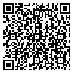 https://ambrostore.it/automobili-milano/nuove/ford/mondeo/mondeo-hybrid-2-0-187-cv-ecvt-sw-st-line-busin-(2)