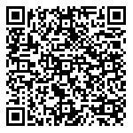 https://ambrostore.it/automobili-milano/nuove/ford/mondeo/mondeo-hybrid-2-0-187-cv-ecvt-sw-st-line-busin-(3)