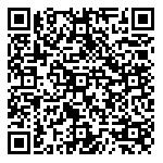 https://ambrostore.it/automobili-milano/nuove/ford/mondeo/mondeo-hybrid-2-0-187-cv-ecvt-sw-st-line-busin-(4)
